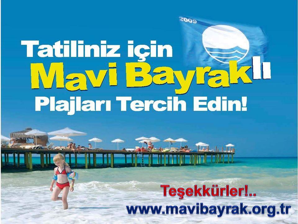 Teşekkürler!.. www.mavibayrak.org.tr