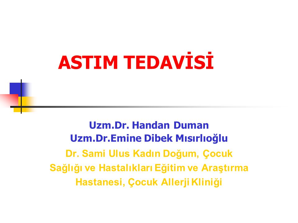 Uzm.Dr.Emine Dibek Mısırlıoğlu