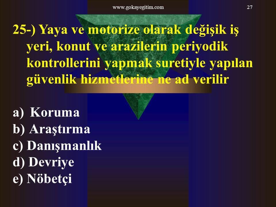 www.gokayegitim.com