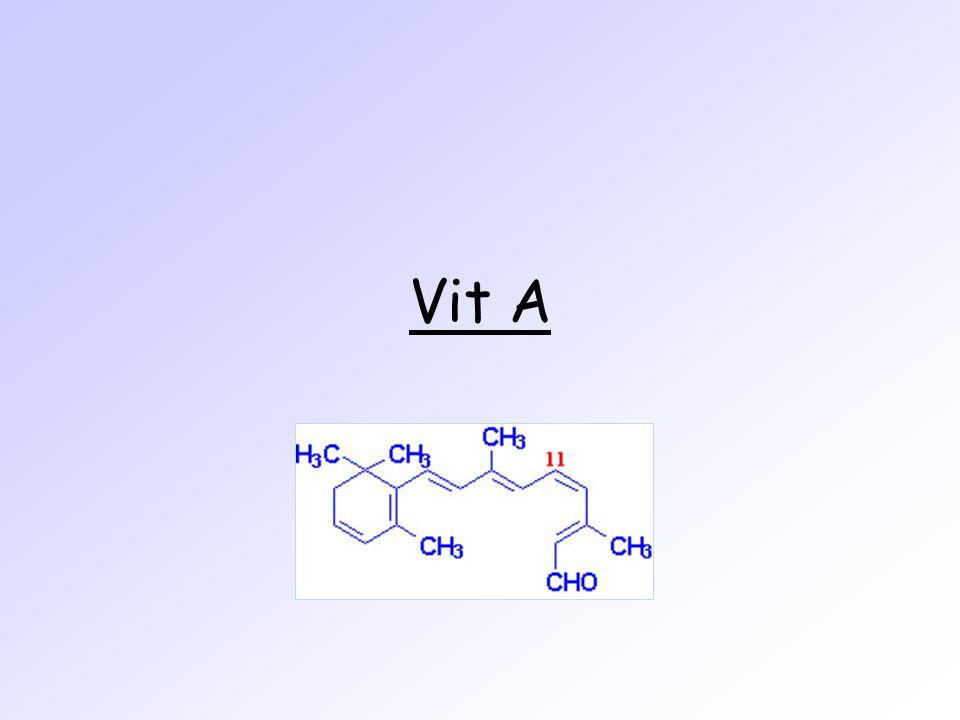 Vit A