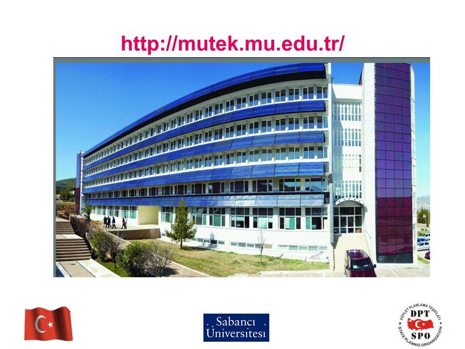 http://mutek.mu.edu.tr/