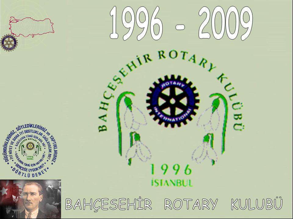 1996 - 2009