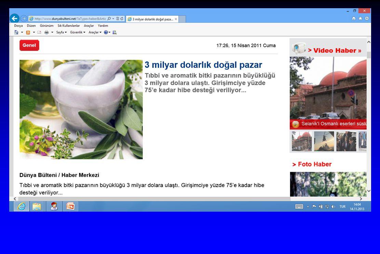 http://www.dunyabulteni.net/ aType=haber&ArticleID=155782