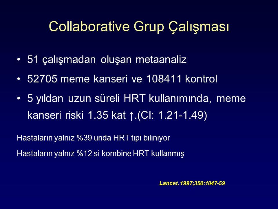 Collaborative Grup Çalışması