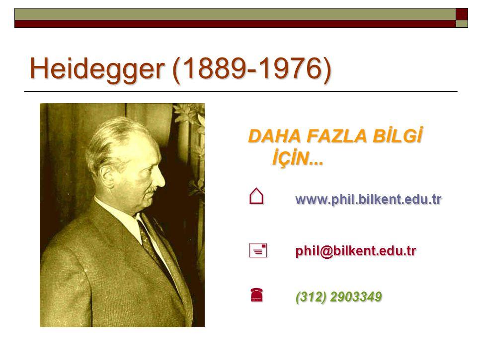 ⌂ www.phil.bilkent.edu.tr