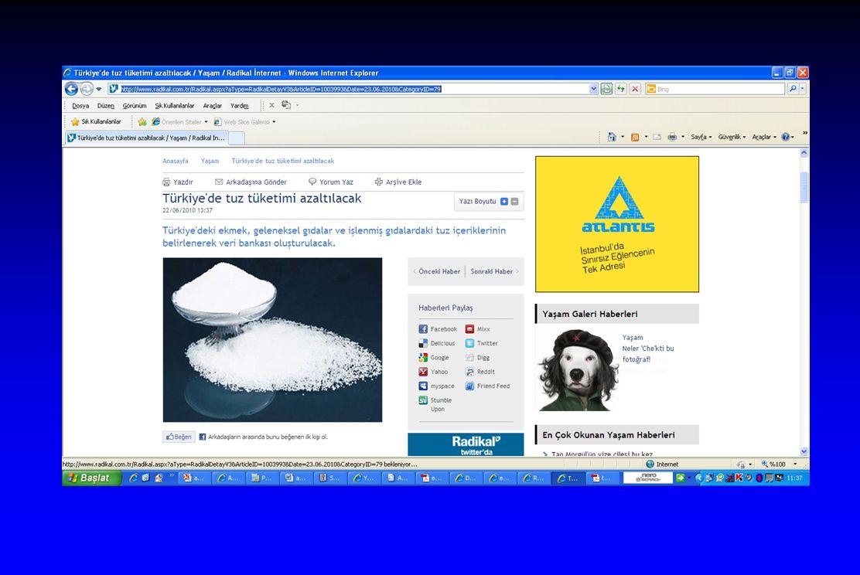 http://www. radikal. com. tr/Radikal. aspx