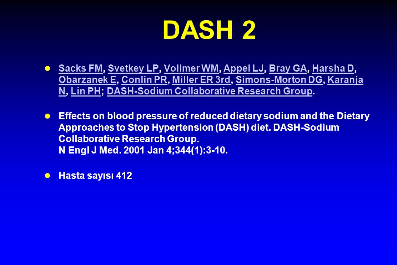 DASH 2