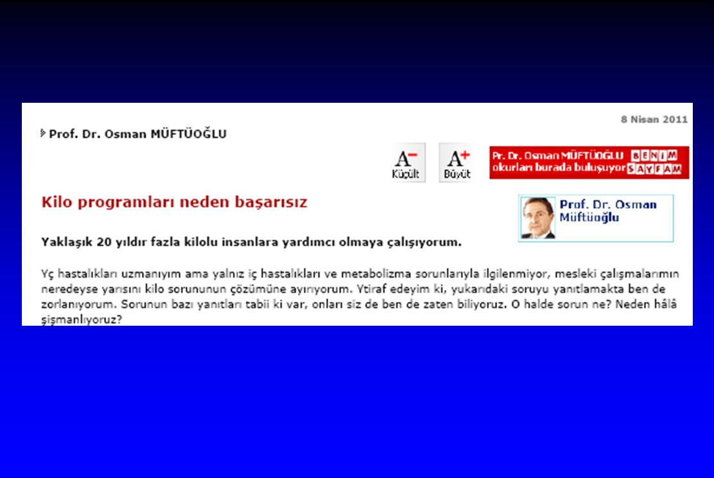 http://www. hurriyet. com. tr/magazin/yazarlar/17491914. asp