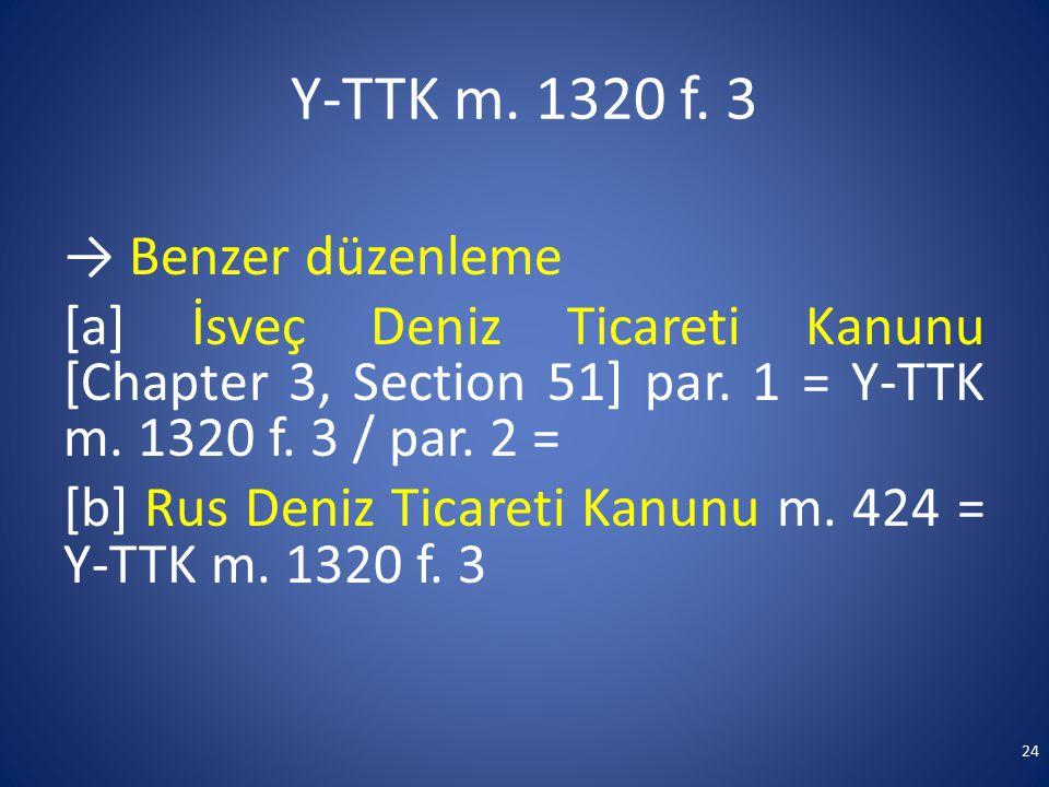 Y-TTK m. 1320 f. 3