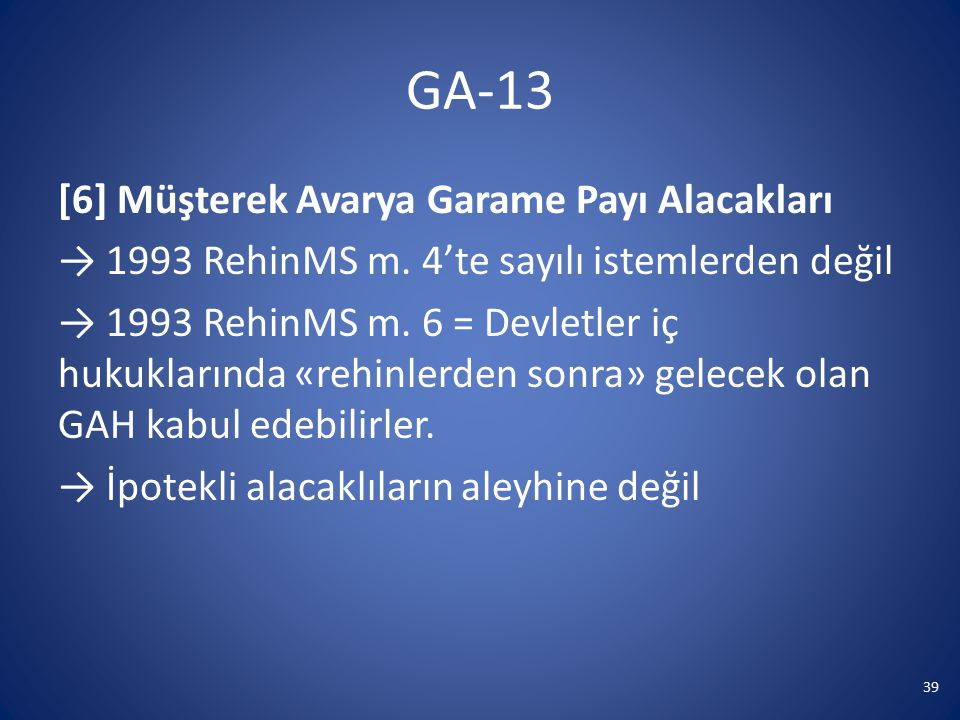GA-13