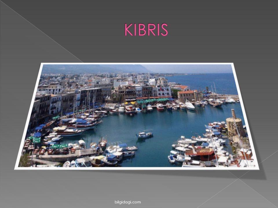 KIBRIS bilgidagi.com