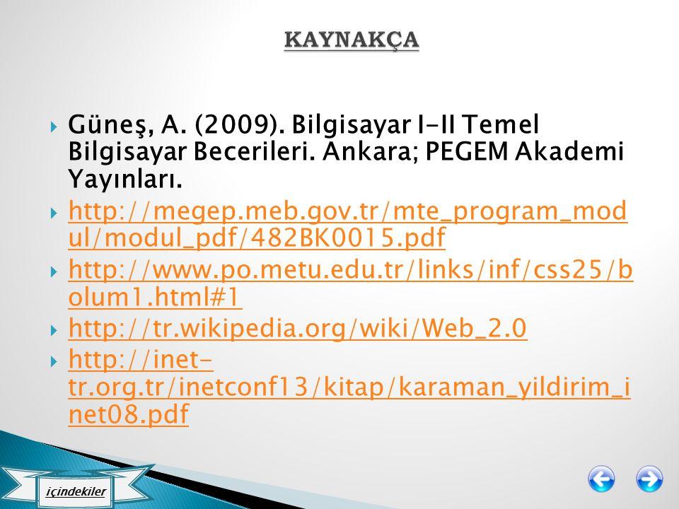 http://megep.meb.gov.tr/mte_program_mod ul/modul_pdf/482BK0015.pdf