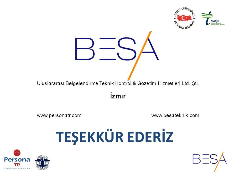 www.personatr.com www.besateknik.com