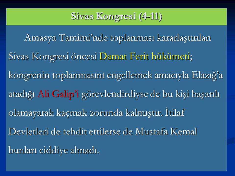 Sivas Kongresi (4-11)