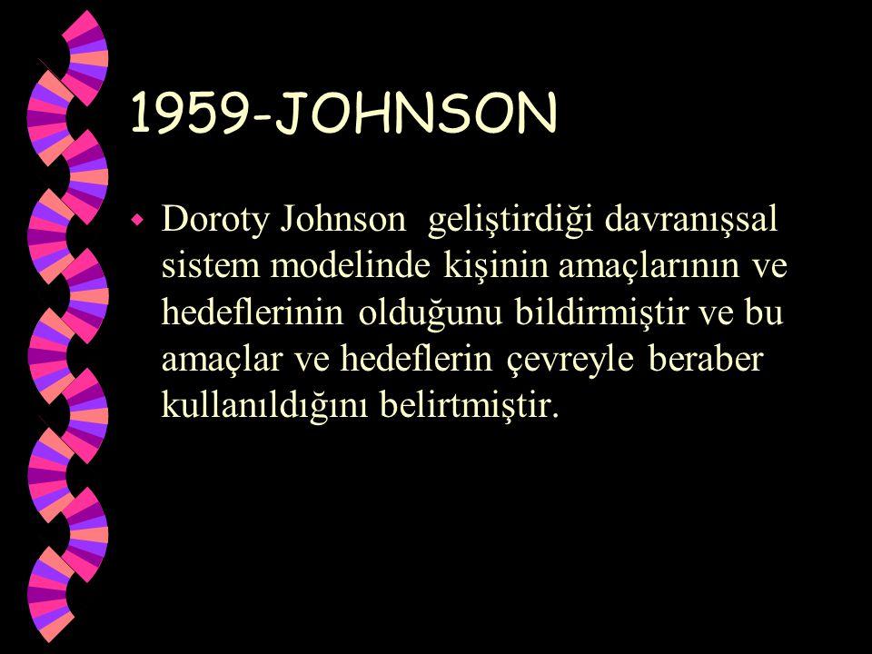 1959-JOHNSON