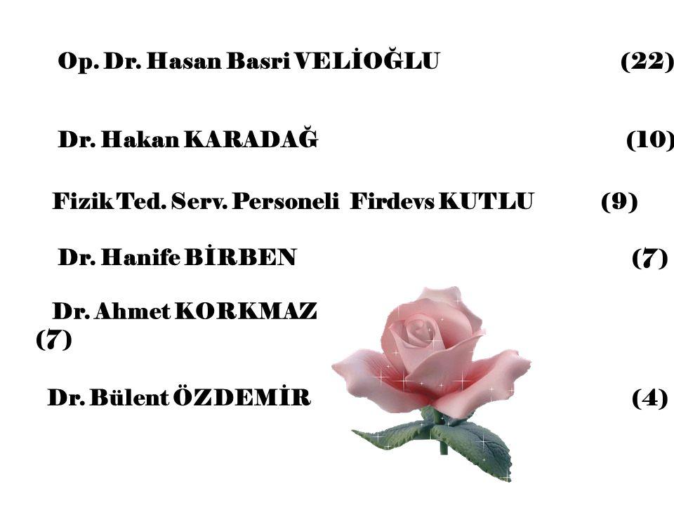 Op. Dr. Hasan Basri VELİOĞLU (22)