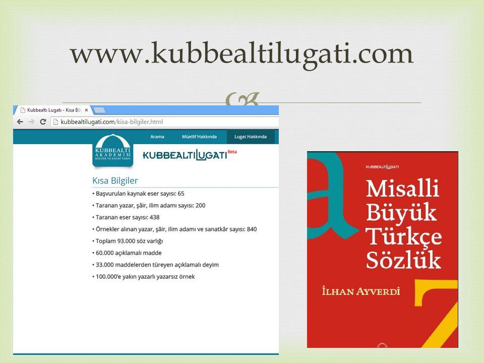 www.kubbealtilugati.com