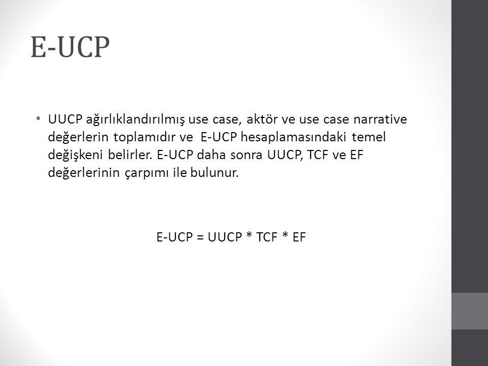 E-UCP