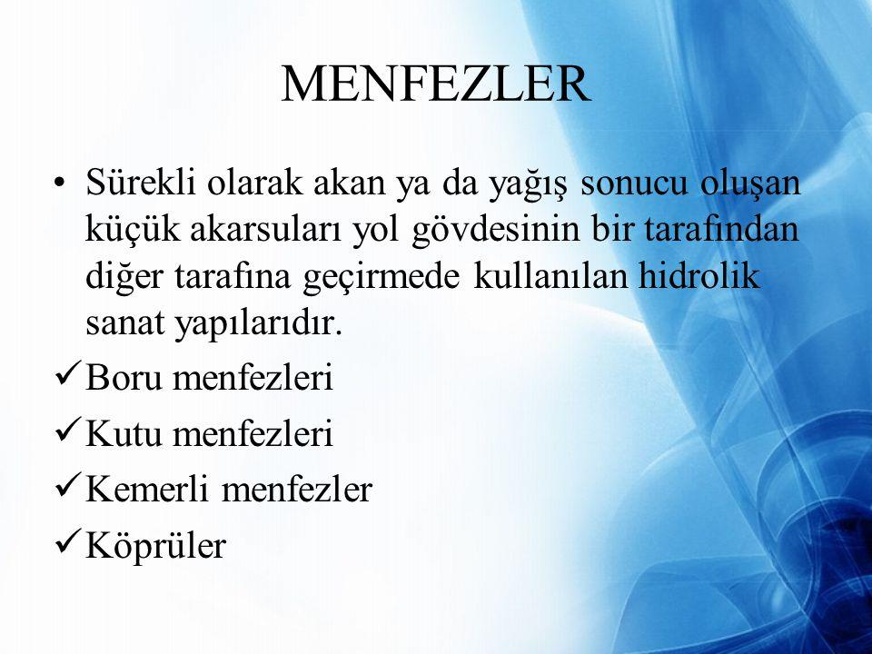 MENFEZLER