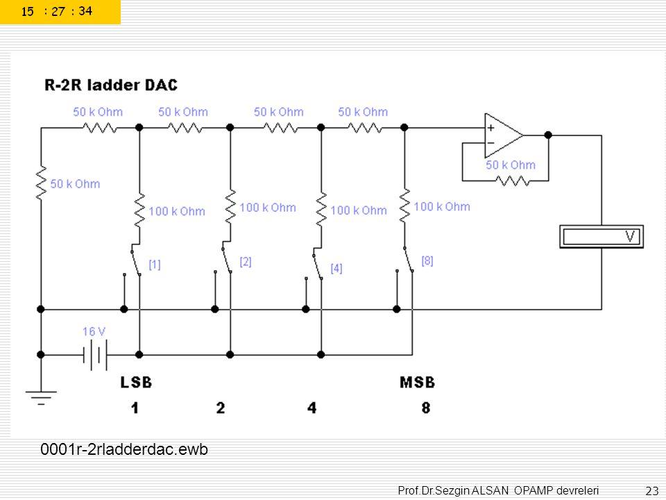 0001r-2rladderdac.ewb