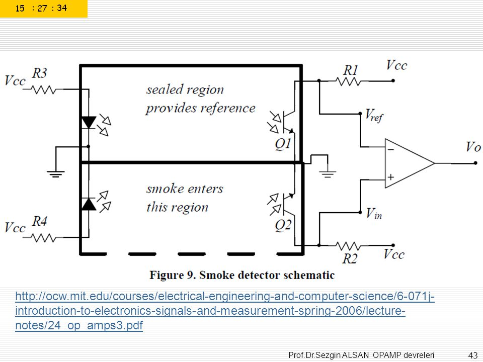 http://ocw.mit.edu/courses/electrical-engineering-and-computer-science/6-071j-introduction-to-electronics-signals-and-measurement-spring-2006/lecture-notes/24_op_amps3.pdf