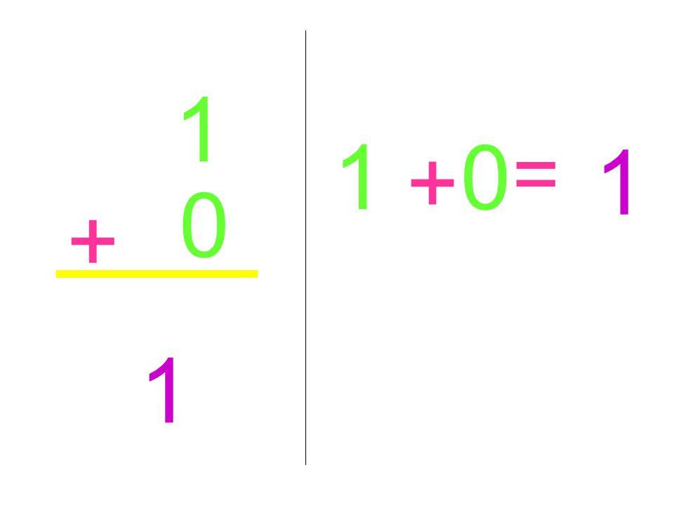 1 1 1 = + + 1