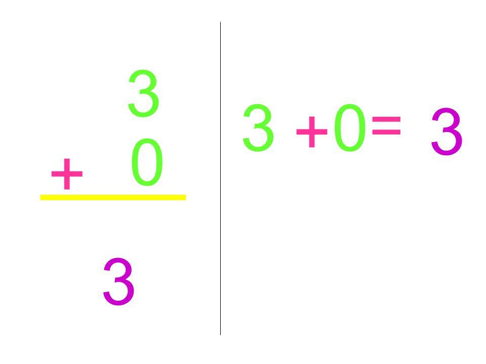 3 3 3 = + + 3