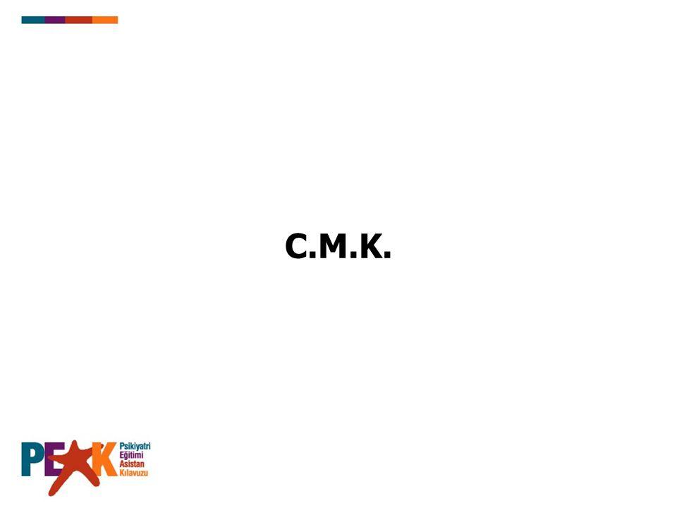 C.M.K.
