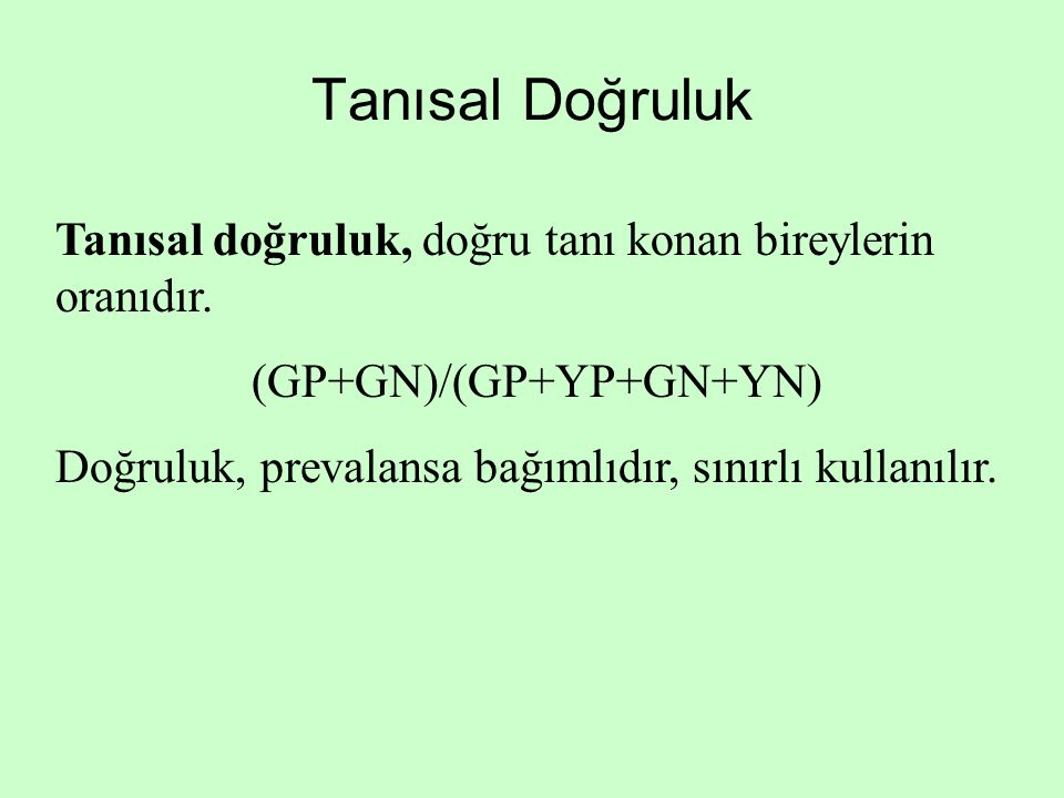 (GP+GN)/(GP+YP+GN+YN)