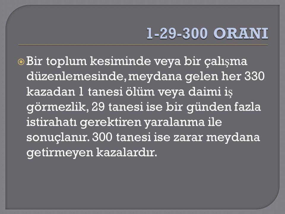 1-29-300 ORANI