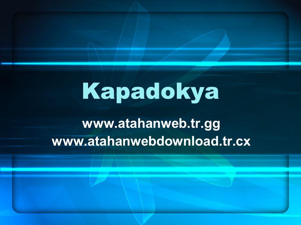 www.atahanweb.tr.gg www.atahanwebdownload.tr.cx