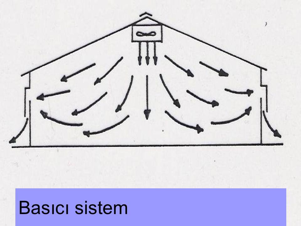 Basıcı sistem