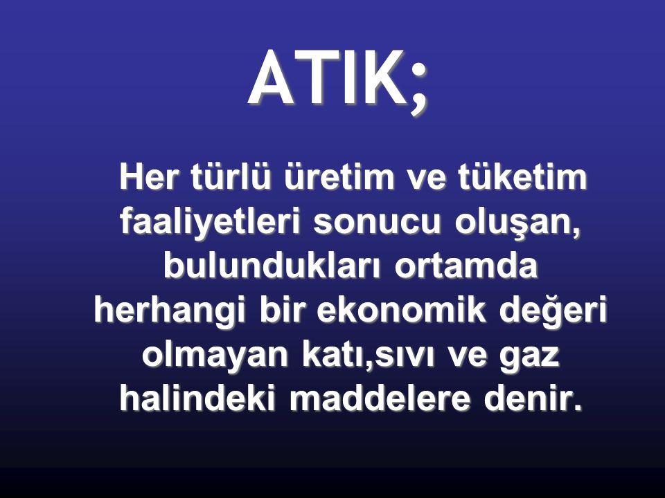 ATIK;
