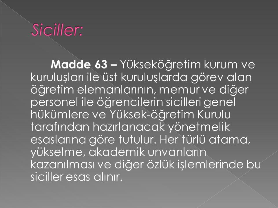 Siciller: