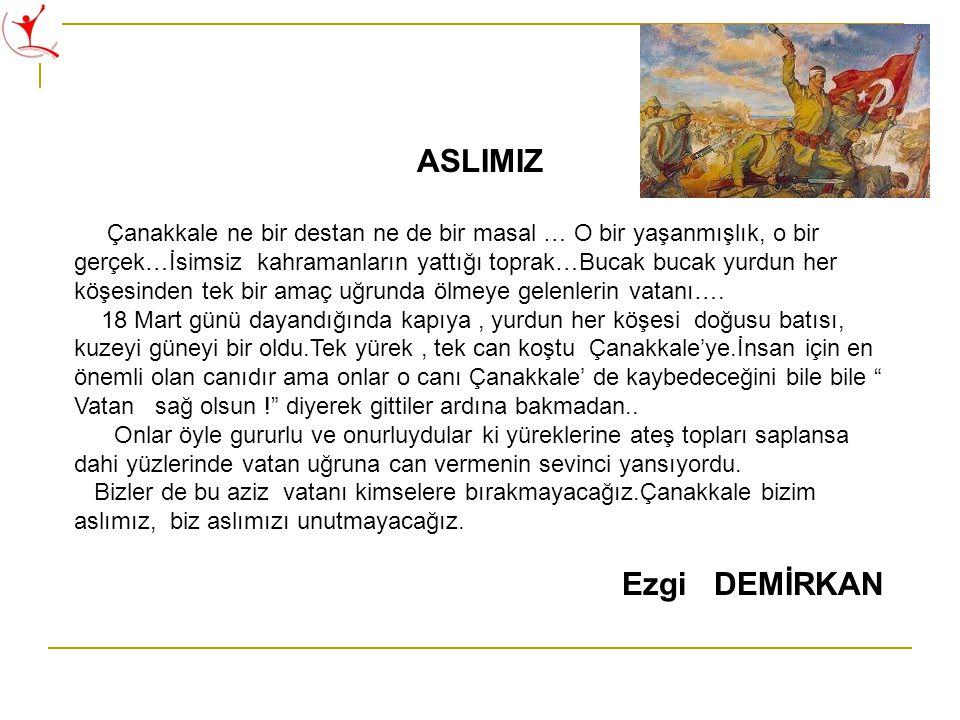 ASLIMIZ