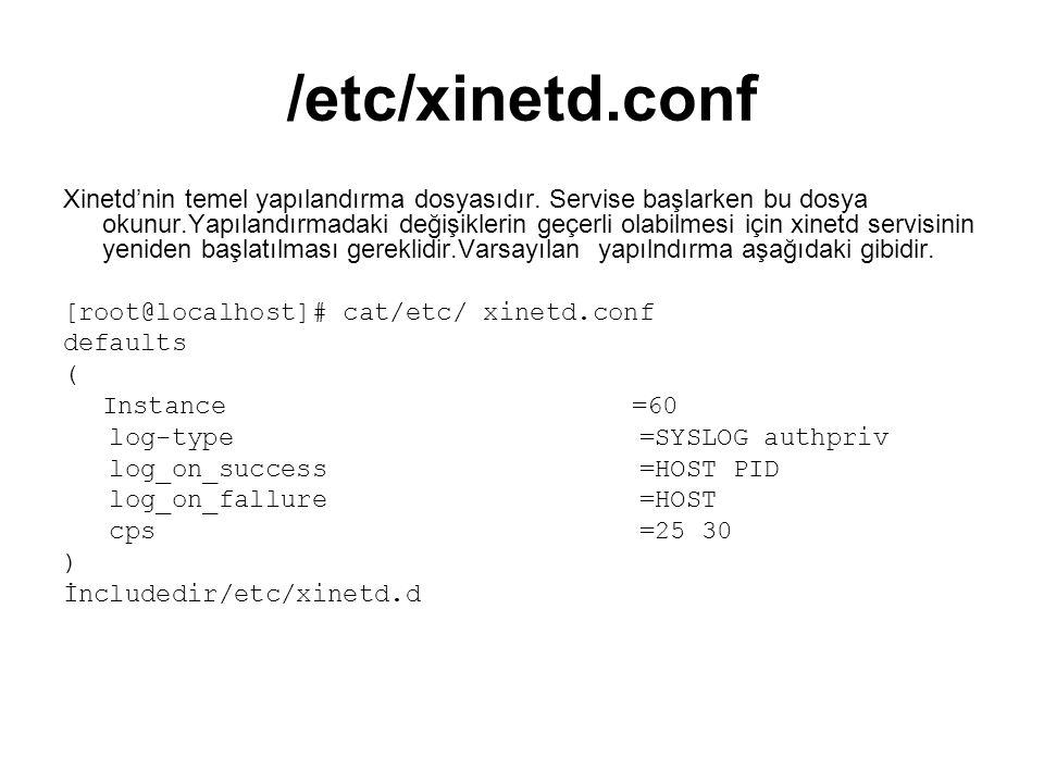 /etc/xinetd.conf