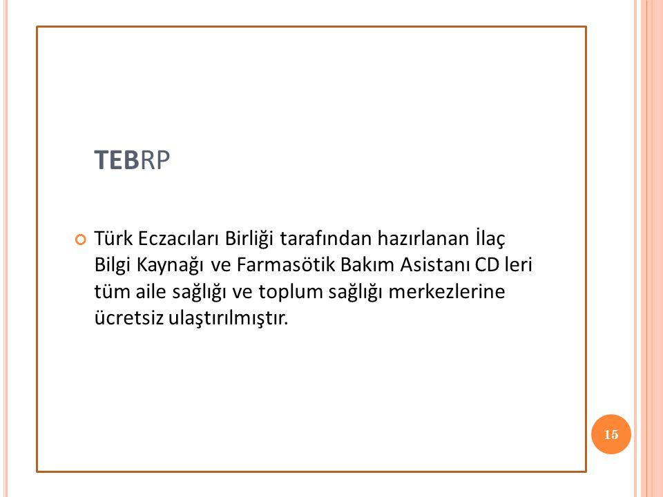 TEBRP