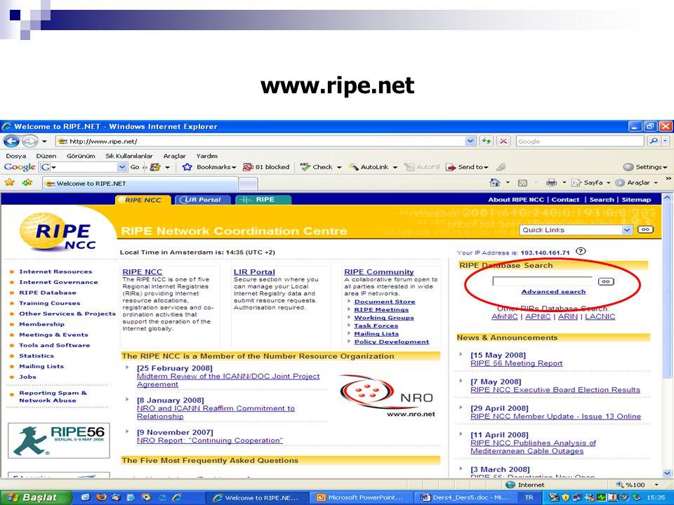 www.ripe.net