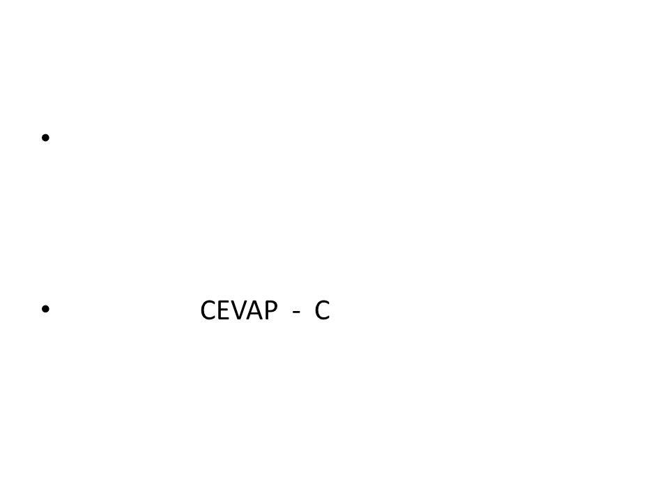 CEVAP - C