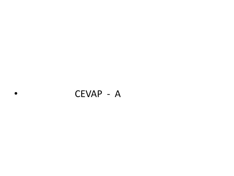 CEVAP - A