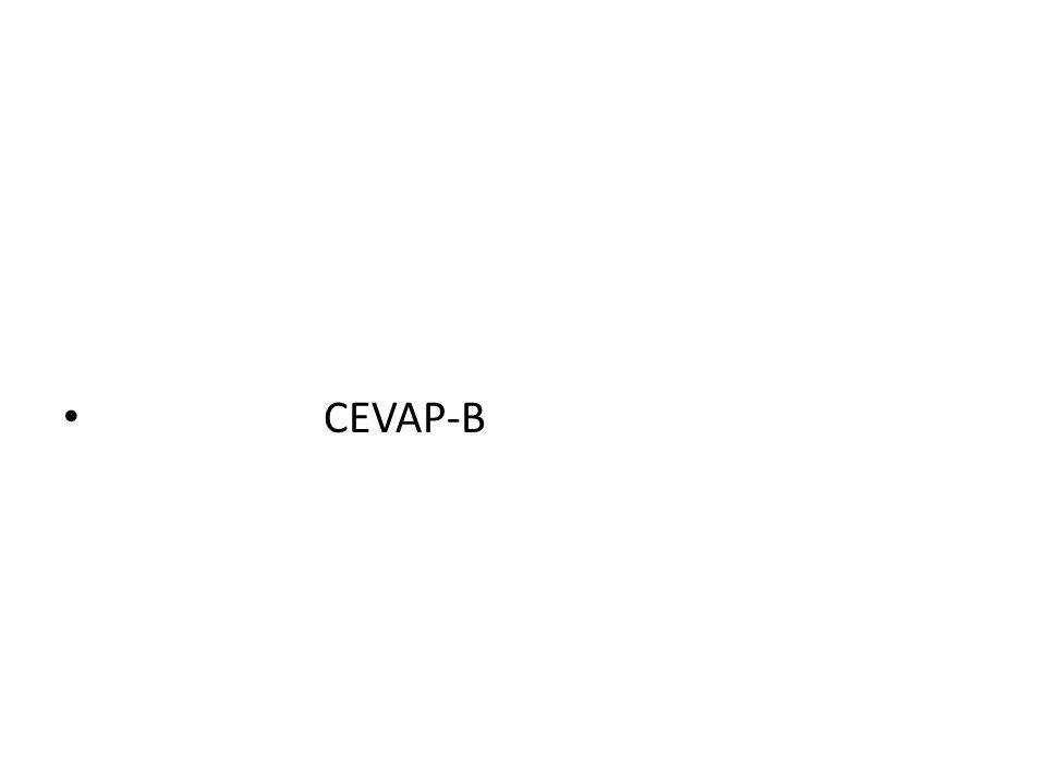CEVAP-B
