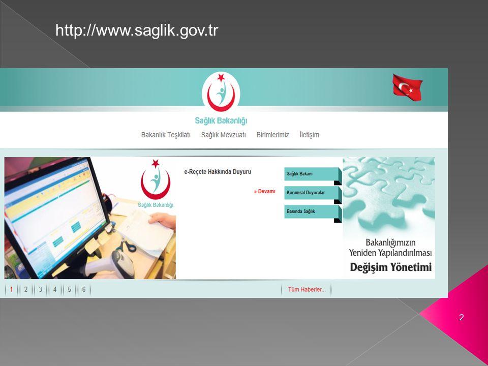 http://www.saglik.gov.tr
