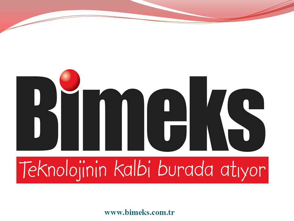 www.bimeks.com.tr