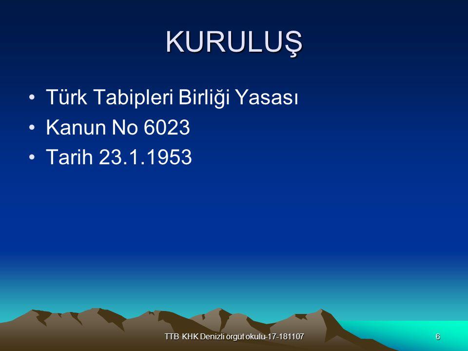 TTB KHK Denizli örgüt okulu-17-181107
