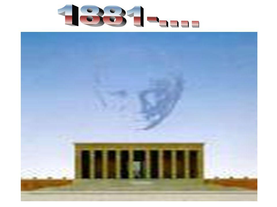 1881-....
