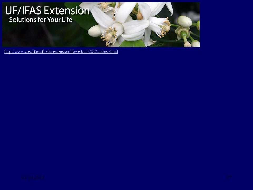 http://www.crec.ifas.ufl.edu/extension/flowerbud/2012/index.shtml 09.04.2017