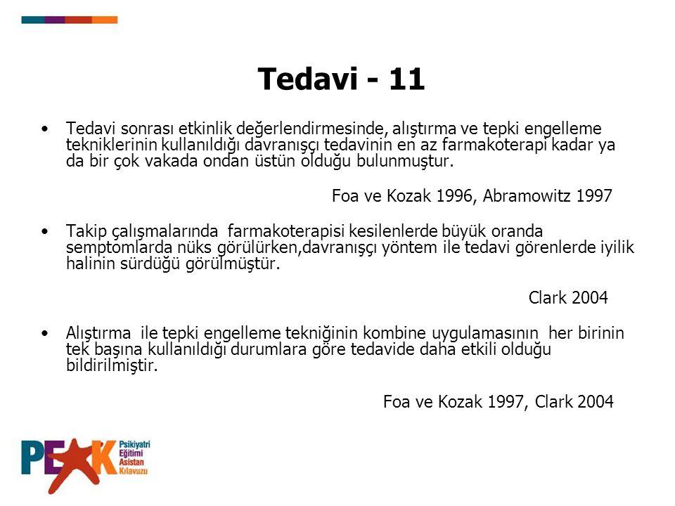Tedavi - 11