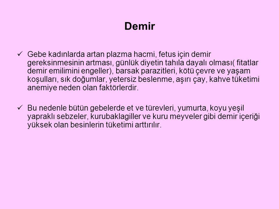 Demir