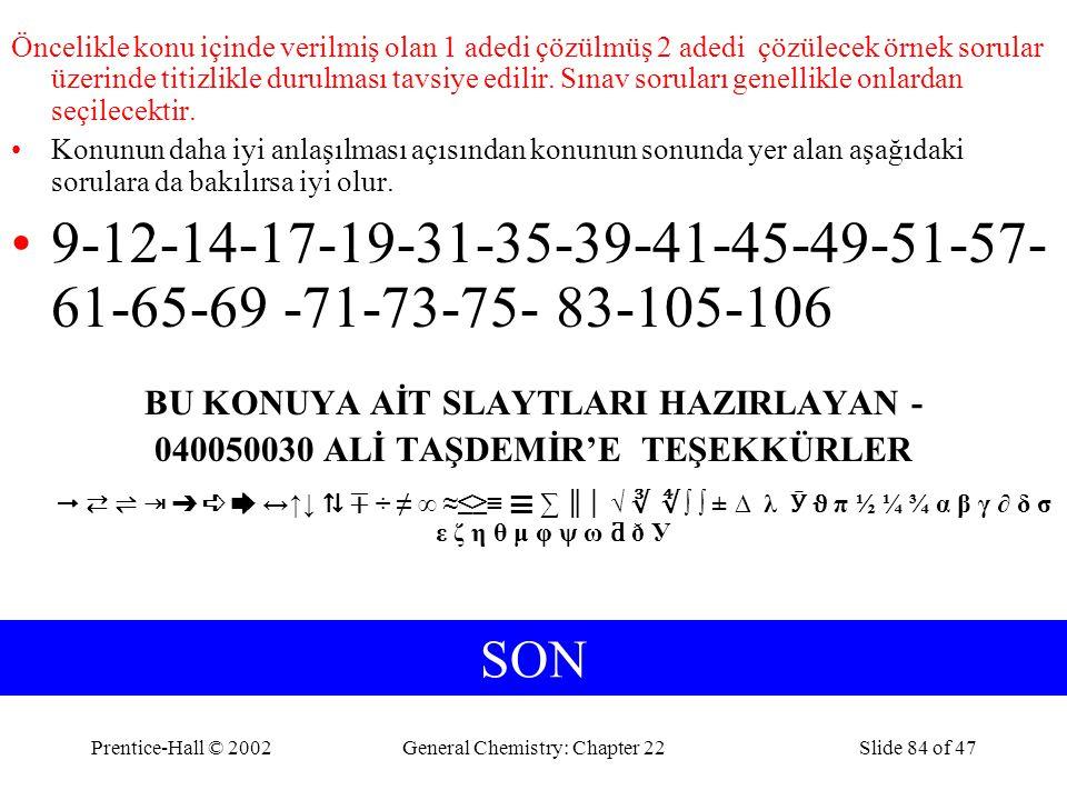 9-12-14-17-19-31-35-39-41-45-49-51-57-61-65-69 -71-73-75- 83-105-106