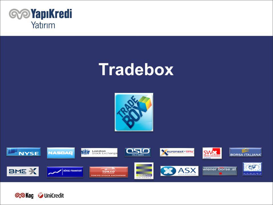 Tradebox 1 1 1 1 1